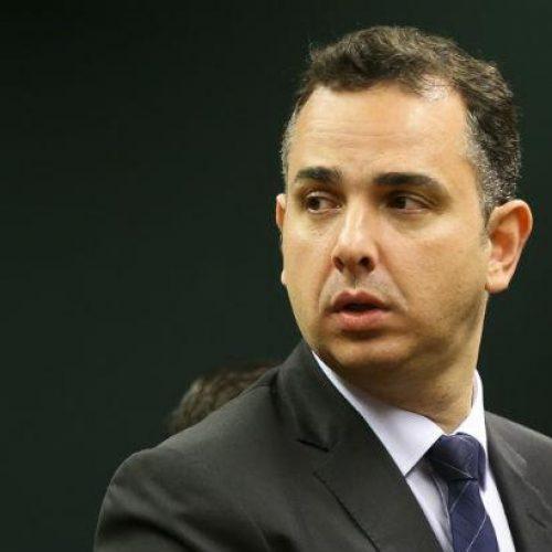 CCJ suspende reunião após maratona de 14 horas de debates