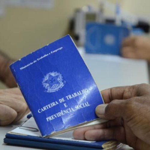 Mutirão do Primeiro Emprego atende estudantes em Alagoinhas e Feira de Santana
