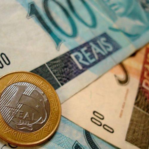 Cresce percentual de brasileiros que reconhecem que pagam impostos
