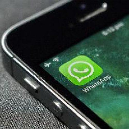 Deputados são pressionados pelo WhatsApp para aceitar denúncia contra Temer