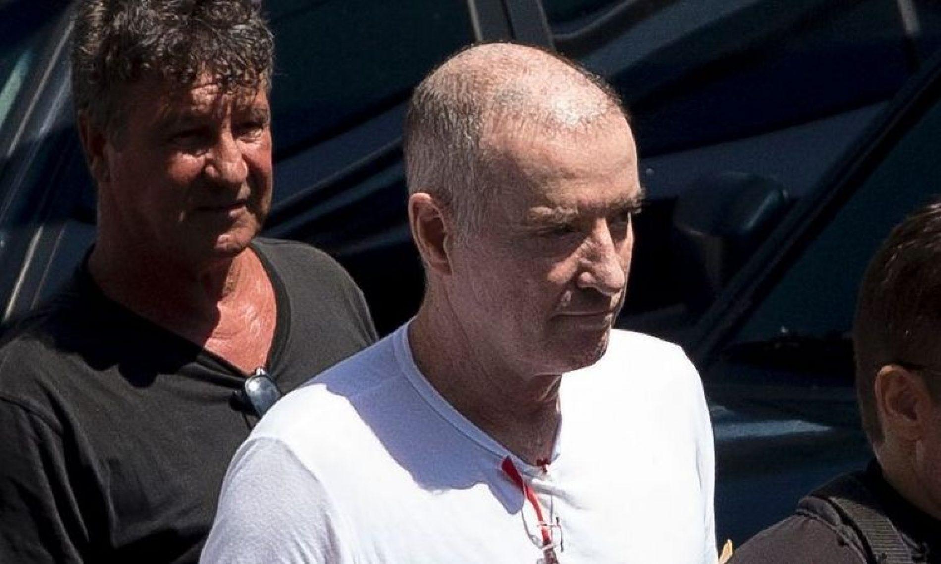 STJ decide que Eike retorne à prisão, mas liminar do STF garante liberdade