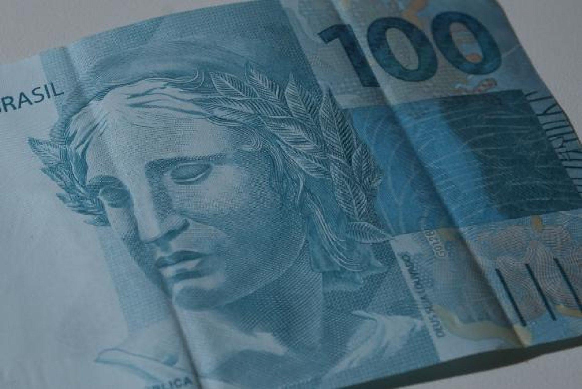 Tesouro quitou R$ 594,10 milhões de dívidas de estados e prefeitura