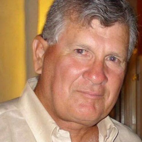 Fazendeiro é morto durante assalto na zona rural de Porto Seguro