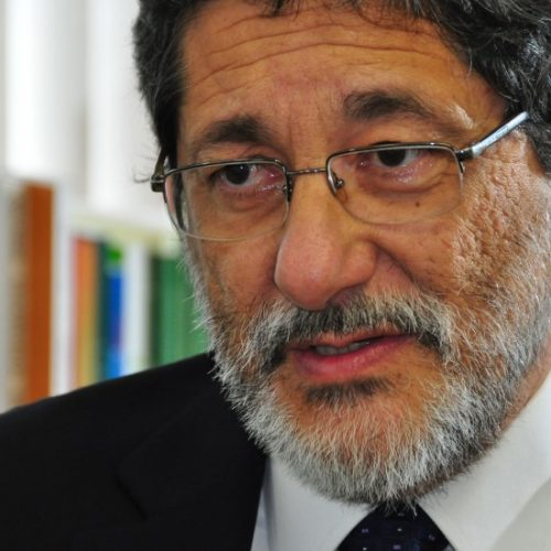 Gabrielli: 'Substituição de Lula, só após a decisão do TSE'