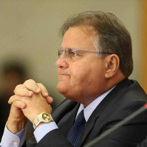 Geddel Vieira Lima terá pedido de liberdade julgado nesta quinta
