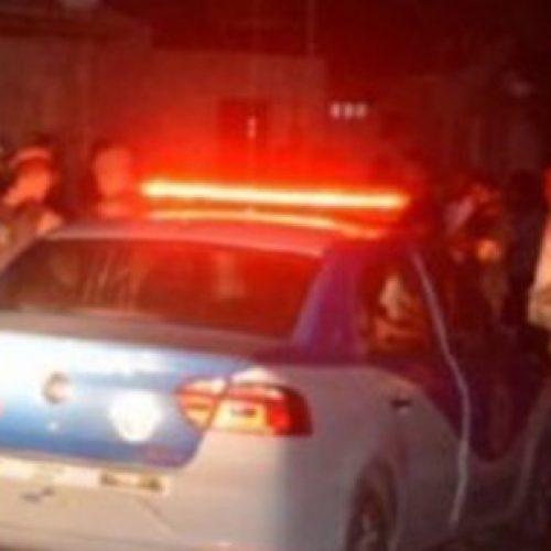 Conquista: Homem é assassinado dentro de lanchonete