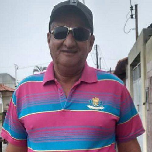 Jaguaquara: Homem esfaqueia companheira, foge e morre em acidente na BR-116
