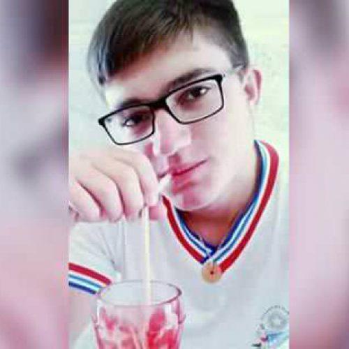 Jovem é executado com dois tiros na cabeça durante assalto em Guanambi