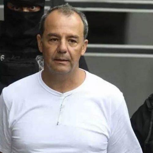 Doleiro confirma que ocultava dinheiro para Cabral em cinco países