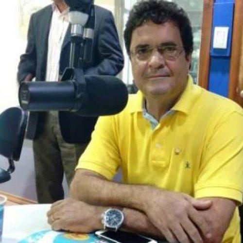 PSB tem novo presidente em Feira de Santana