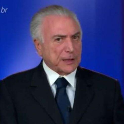 Palácio do Planalto acelera verba para deputados