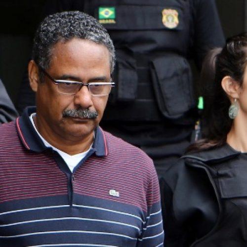 'Profunda decepção comigo', diz ex-gerente da Petrobras