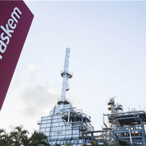 Petrobras e Odebrecht negociam revisão de ações da Braskem