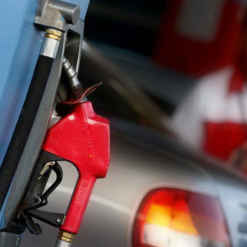 Governo cria programa de R$ 13,5 bilhões para subsidiar diesel