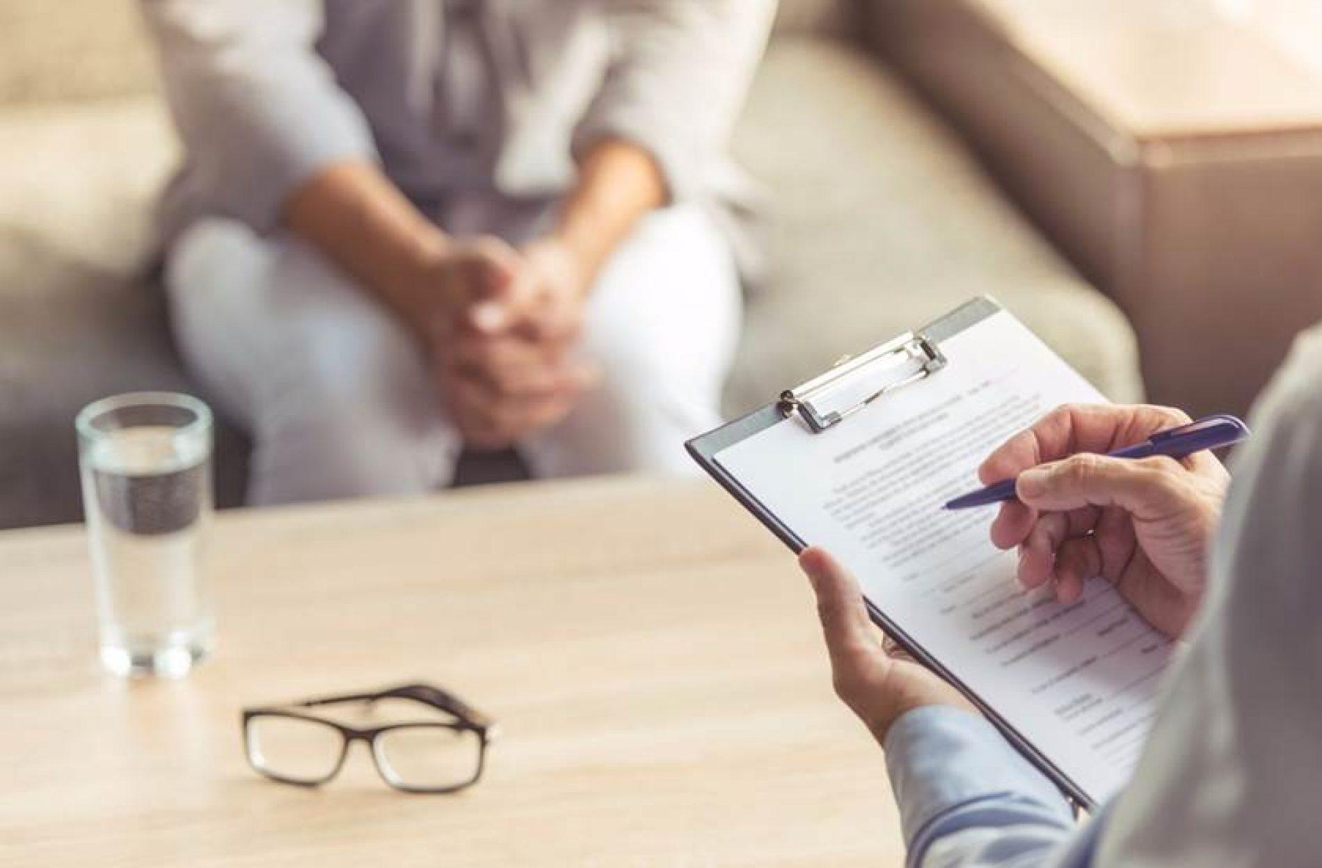 Planos de saúde não podem mais limitar sessões de psicoterapia