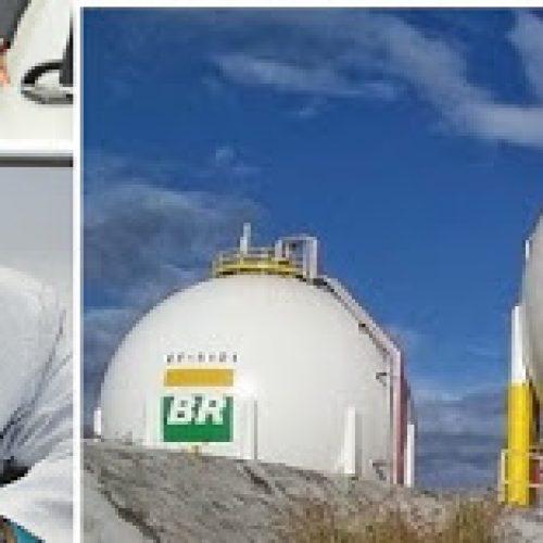 """""""Poliduto da Petrobrás em Jequié poderá ser desativado"""", denuncia vereador"""