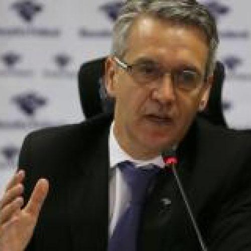Receita identifica 2,1 mil brasileiros com imóveis em Miami não declarados