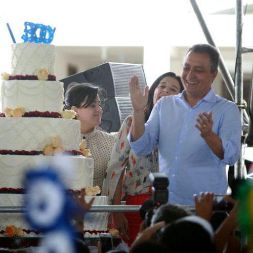 Rui Costa anuncia viagens à Ucrânia e China