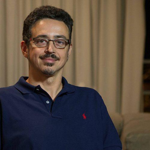 Sérgio Sá Leitão é nomeado ministro da Cultura