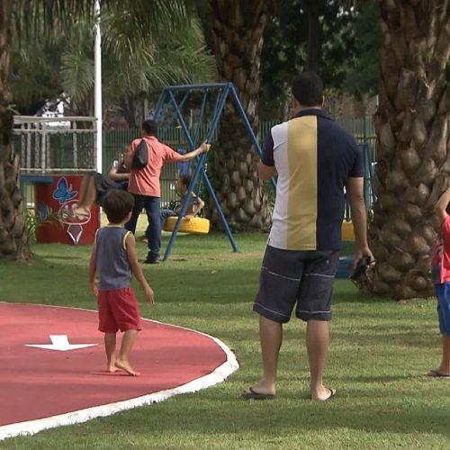 Salvador terá opções de lazer, esporte e gastronomia no fim de semana