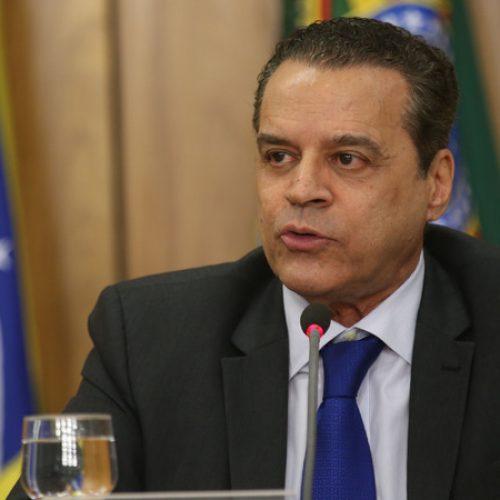 Henrique Alves recebeu mais de 400 visitas, diz procurador