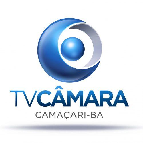 Camaçari: Justiça determina que TV Litorânea volte a exibir canal do legislativo municipal