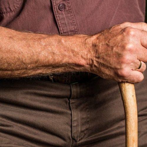 Reino Unido: idade mínima de aposentadoria subirá para 68 anos em 2037