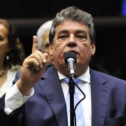 Sílvio Costa admite que oposição não tem os 342 votos para aceitar denúncia