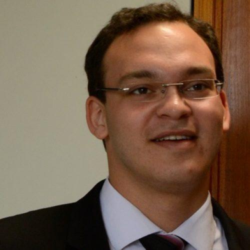 Deputado Uldurico Júnior afirma nunca ter cogitado a possibilidade de sair do PV