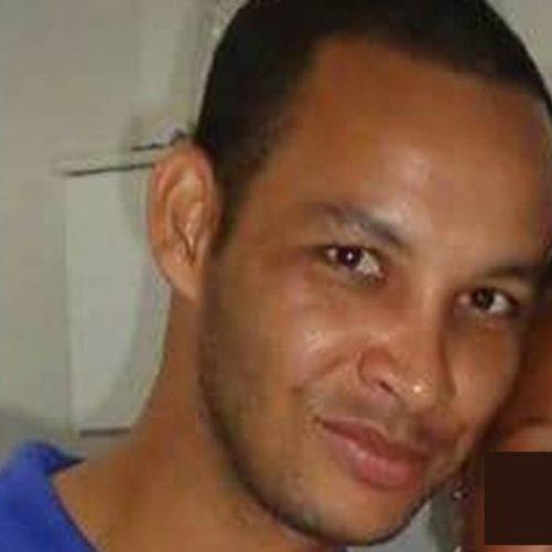 Homem é morto a tiros após reagir tentativa de assalto na Boca do Rio