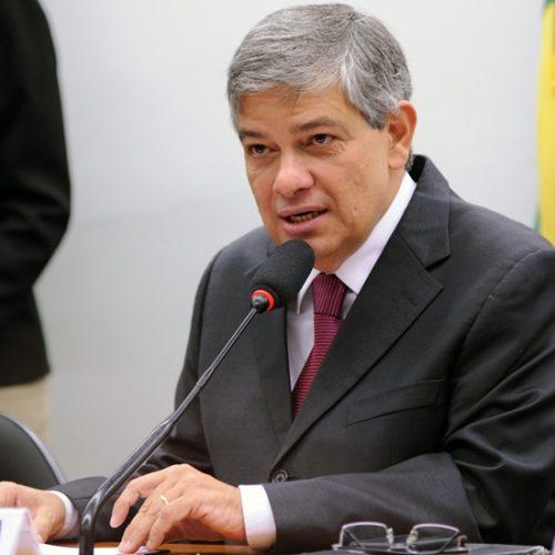 LDO: expansão de despesas obrigatórias é estimada em R$ 39 bilhões
