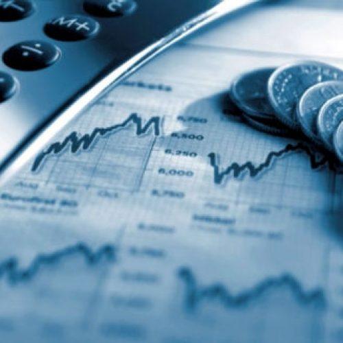 Para cobrir rombo de R$ 10 bilhões, governo estuda alta de impostos
