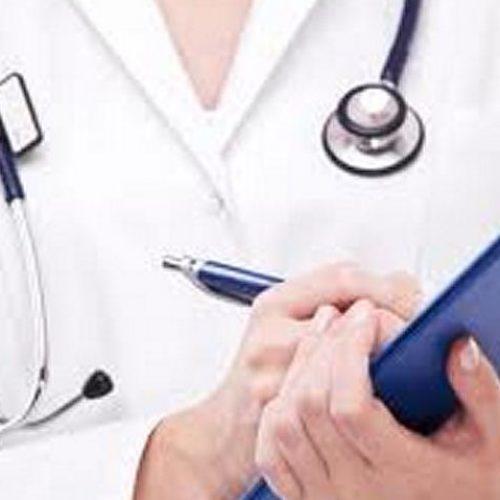 Caravana Legal leva serviços de saúde à comunidade de Santa Cruz