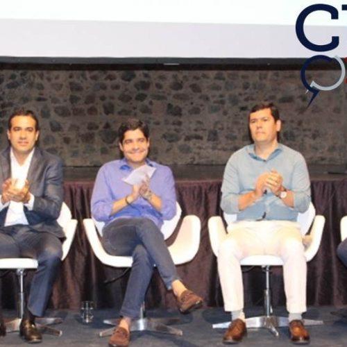 Salvador 360: Fernando Guerreiro e Cláudio Tinoco falam sobre projeto da nova sede da Fundação Gregório de Mattos; assista