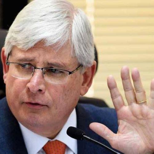 Acordos de delações estão paradas esperando a troca de comando da PGR