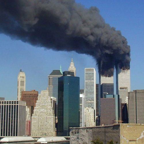 Após 16 anos, EUA identificam vítima de atentado de 11 de setembro