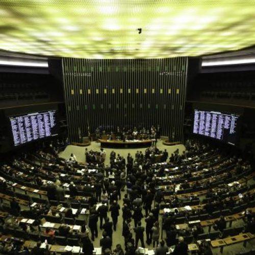 Câmara aprova MP que dá status de ministério à Secretaria-Geral da Presidência