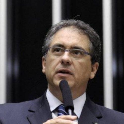 'Lula é o nosso plano A, B, C, D e E' para 2018, diz líder do PT