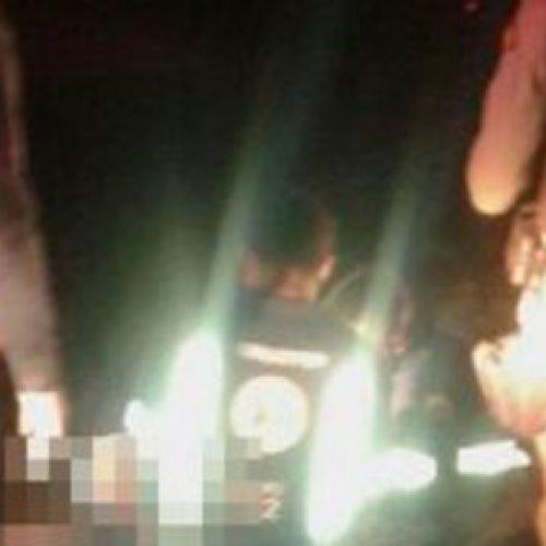 Cândido Sales: Empresário é assassinado em via pública