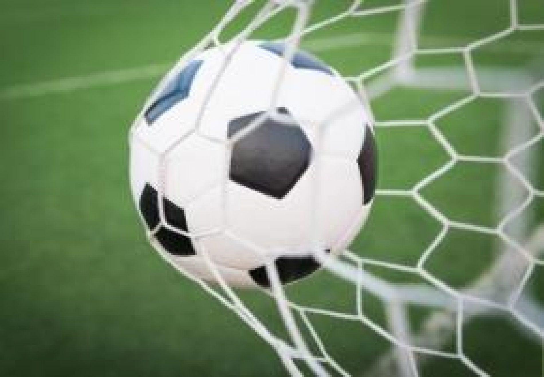 Copa do Brasil: Flamengo e Botafogo empatam e Grêmio vence nas semifinais