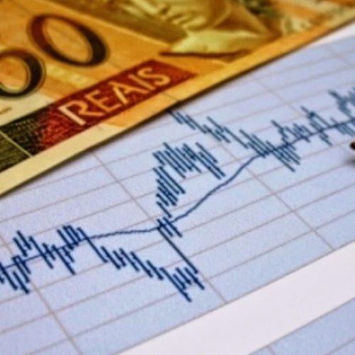 Frustração de receitas aumenta dificuldade de cumprir meta fiscal
