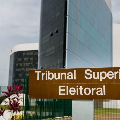 TSE diz que candidatura avulsa 'compromete totalmente a segurança da eleição'