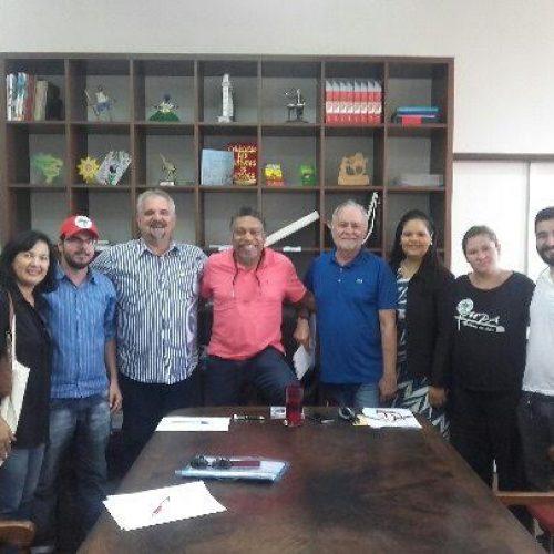 Galo destaca importância do Tombamento da Casa de Marighella em Salvador