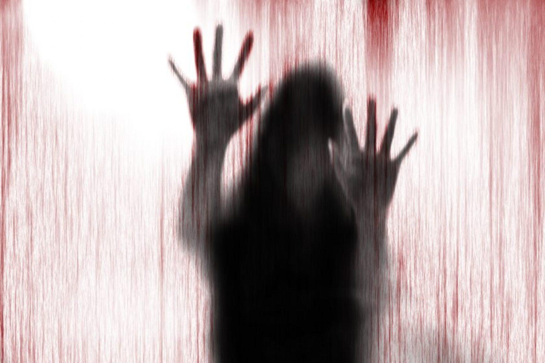 Gestante aborta ao ver imagens da irmã sofrendo estupro coletivo