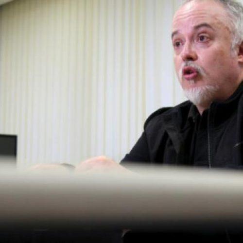 LAVA JATO: 'Gilmar quer acabar com poder investigatório do MP'