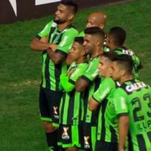 Greve de jogadores de futebol cria impasse na Série C do Campeonato Brasileiro