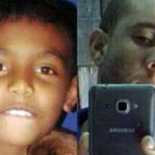 Jequié: Homem é linchado após matar criança de 10 anos com tiro durante briga