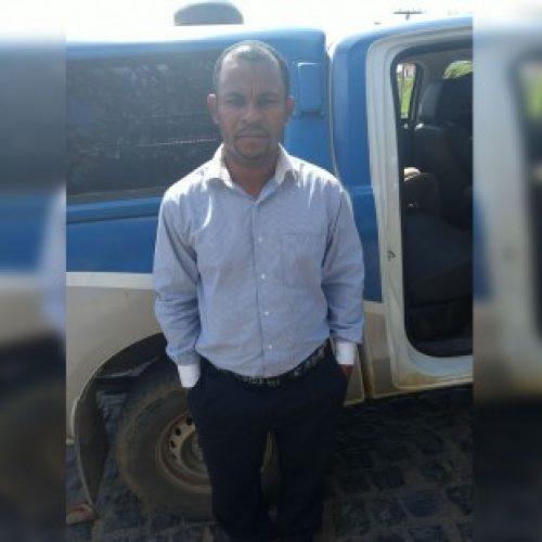 Ubatã: Homem que se passava por diretor de rádio é detido ao tentar aplicar golpes