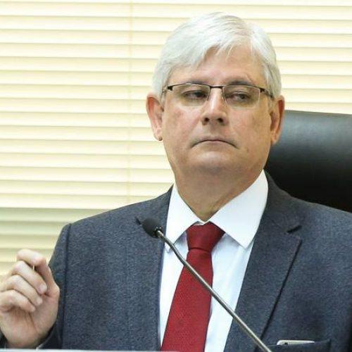 Janot aponta que o PMDB da Câmara recebeu R$ 350 milhões