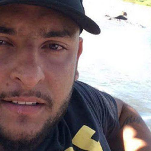 Serra do Ramalho: Jovem é encontrado enforcado dentro da própria residência